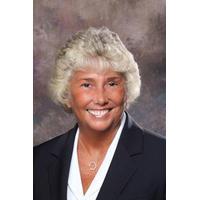 Kathy Henne