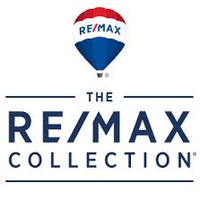 RE/MAX United Associates - Montgomery Rd  Ste B