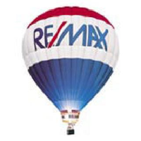 RE/MAX Regional Services - Kentucky