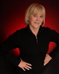 Betty Musselman