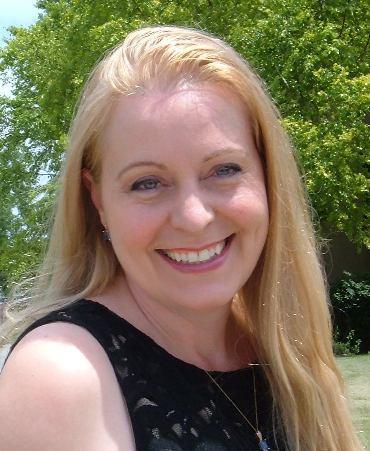 Marie Waddell Pearson