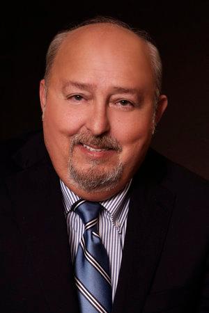 Bob Tackett