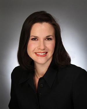 Vanessa Dalton