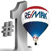 RE/MAX Alliance - Brookridge Village Blvd Ste 103