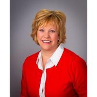 Yvette Kelly