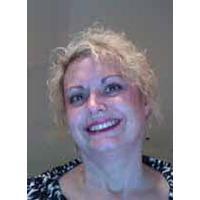 Joan Pendley
