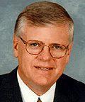 Darrell Weaver