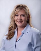 Kristi Carson