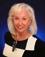 Marilyn Cleland