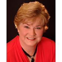 Sue Moody