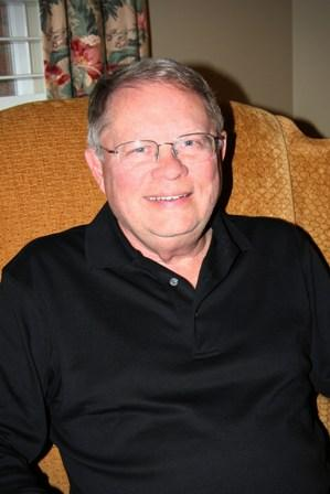 Ray Diuguid