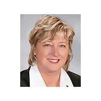 Judy Todd