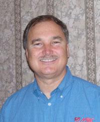 David Bischof