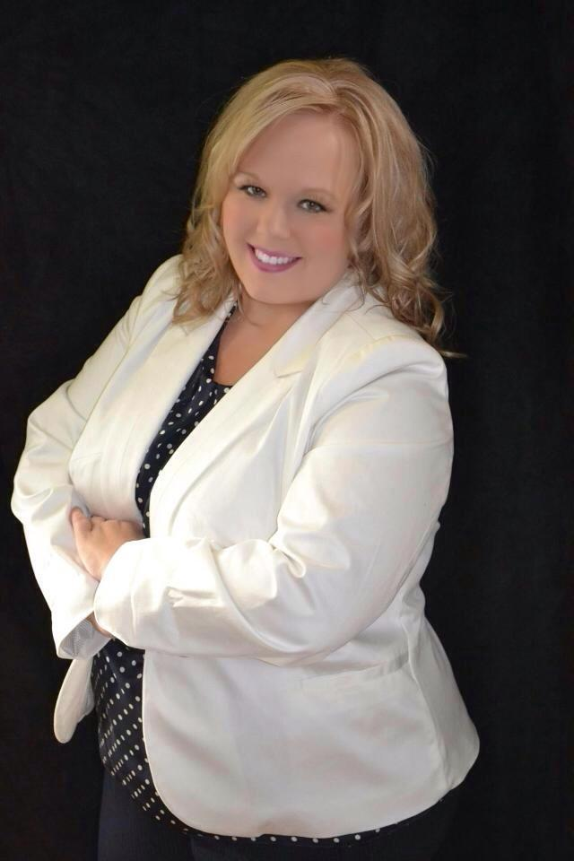 Lisa Cradic