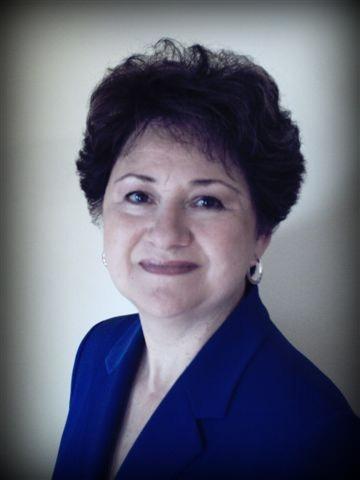 Janet Kemp
