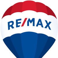 RE/MAX Professional Realty Group - Commonwealth Ct A-2