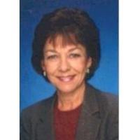 Janet Board