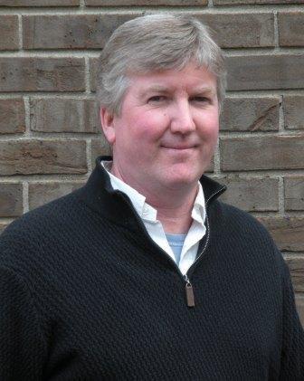 Todd Klondike