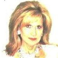 Pam Beyl Owens