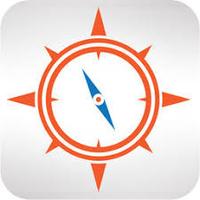 Compass Home Loans, LLC