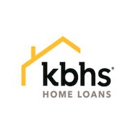 KBHS Home Loans