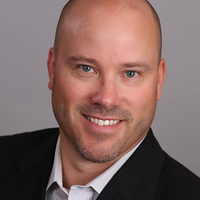 Jason McLaughlin