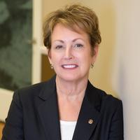 Joann Rooney