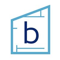 BluPrint Home Loans