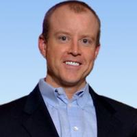 Chris Denham