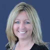 Cindy Cowley