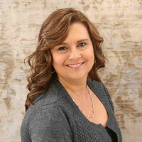 Sheila Freeland