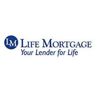 Life Mortgage, 51 Longview, WA