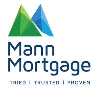 Mann Mortgage Safford
