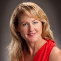 Julie Lapham