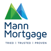 Mann Mortgage Helena