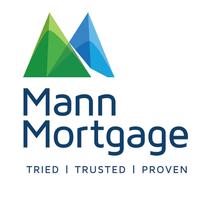 Mann Mortgage Las Vegas