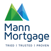 Mann Mortgage Reno