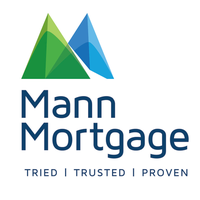Mann Mortgage McMinnville