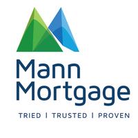 Mann Mortgage Salem