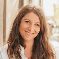 Melissa Buehler