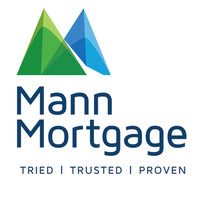 Mann Mortgage The Dalles