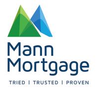Mann Mortgage Redmond