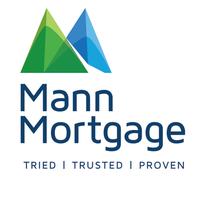 Mann Mortgage Prineville