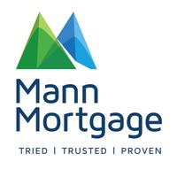 Mann Mortgage West Linn