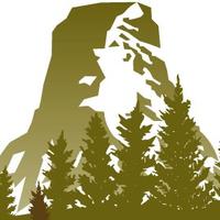 Chimney Rock Mortgage