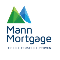Mann Mortgage Henderson