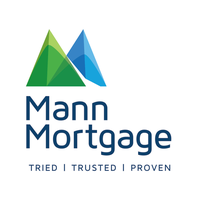 Mann Mortgage Whitefish