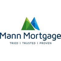 Mann Mortgage El Paso