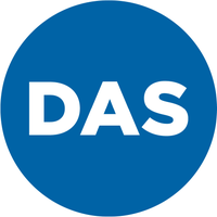 DAS Acquisition Company, LLC