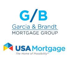 COR2: G/B Mortgage Group